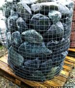 Otoczak zielony średni 100-300mm