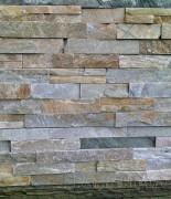 panel kwarcyt kolorowy 15x60