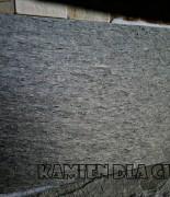 płyta łupek srebrny 30x60