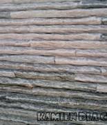 panel kwarcyt perłowy 15x60