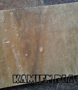Piaskowiec multi kolor 40x60 cm