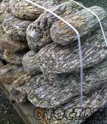 otoczak kamienne drewno 500-1000mm