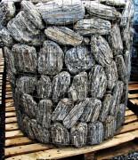 otoczak kamienne drweno 150-300mm