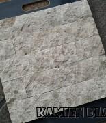 Marmur Artion, płytka 7x30 cm