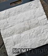 Marmur Perlone płytka, 7x30 cm