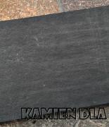 Łupek grafitowy płyta 30x60 cm