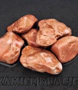 otoczak rosso verona 40-80 mm
