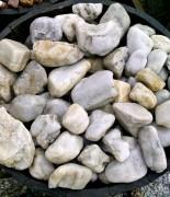 żwir perłowy 30-60 mm